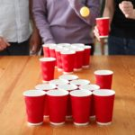 6 Best Beer Pong Tables for Parties