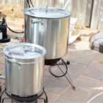 8 Best Brew Kettles For Home Brewing