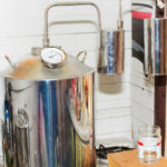 How To Make Moonshine – The Best Still Kits To Distill Your Moonshine