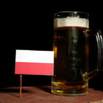The Top 10 Best Polish Beers To Try