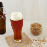 Is It Possible To Make Alcohol Without Yeast?: A Complete Guide
