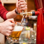 Everything To Know About Draft Or Draught Beer