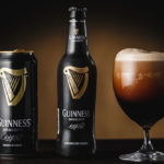 Guinness: How Much Alcohol Is In It? (Is Guinness Good For You)