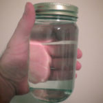 A Step By Step Guide On How To Proof Moonshine