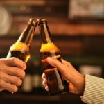 How To Use Priming Sugar To Bottle Beer Perfectly