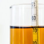 Measuring Alcohol Volume by Hydrometer: A How-To Guide