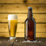 Lactose In Craft Beer: Not Just For Stouts Anymore