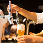 The Best Beer Taps And Faucets For Homebrewing