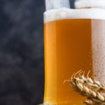 The Ultimate Guide to Spotted Cow (Everything You Should Know)