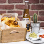 Top 10 Mexican Beers You Need to Try