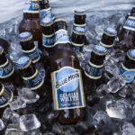 What Is A Blue Moon Beer? The Ultimate Guide To Blue Moon Belgian White
