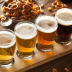 The Complete Guide To Sweet Beers - Just What is Sweet Beer?