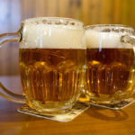 What Is The Difference Between Pilsner And Lager?