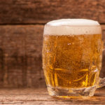 Why Is Dry Beer So Popular? Find Out Why People Go Wild For Dry Beer!